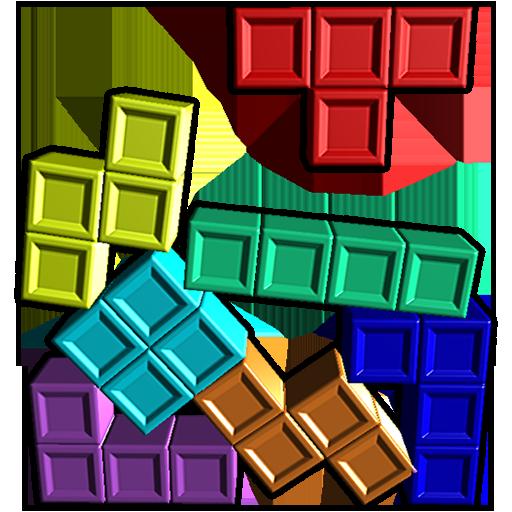ブツリス 解謎 App LOGO-APP試玩