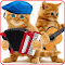 Talking Cats 1.2.0 Apk
