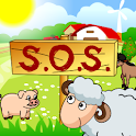 Farm Mess Pro (No Ads) icon