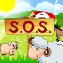 Farm Mess Pro (sin anuncios) icon