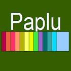 Paplu icon