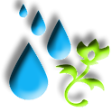Water Plants icon