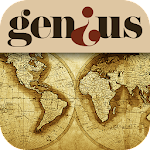 Genius World History Quiz Lite 1.1 Apk