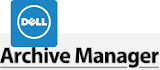 Migrate Archive manager
