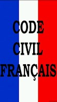 Screenshot of Code Civil Français GRATUIT