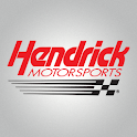 Hendrick icon