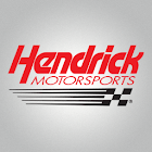 Hendrick icon