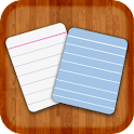 Flashcards To Go icon