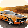 Game Real Car Simulator APK for Kindle
