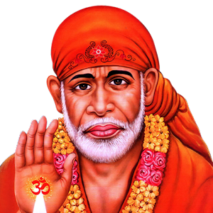 Sai Baba Aarti Android Apps On Google Play