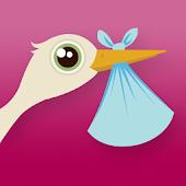 windeln.de APK for Ubuntu