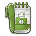 Minutes Of Meeting icon