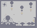 Thumbnail of the map 'LOOK EVERYONE THERE'S A BALLOON IN MY MAP!'