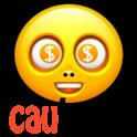 카울리 데이터 수집기 icon