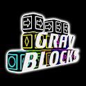 GravBlocks icon
