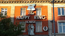 The Happy Ring House