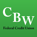 CBW Schools FCU icon