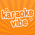 Karaoke Vibe FREE icon
