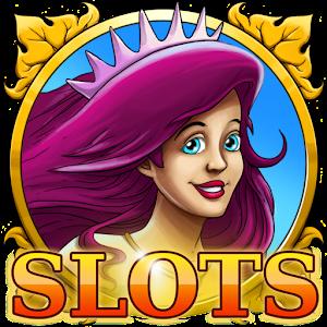 pch games slots under sea