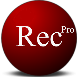 Secret Video Recorder Pro- SVR