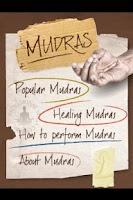 Screenshot of Mudras