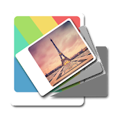 Photo Gallery APK for iPhone