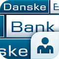 Mobilbank SE APK for Kindle Fire
