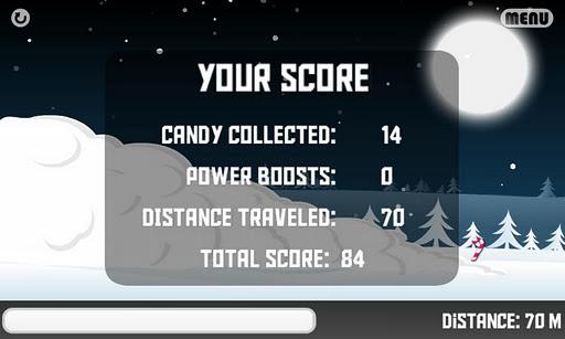 玩街機App 雪人歷險記免費 APP試玩