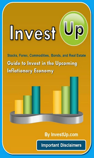 Invest Up