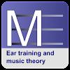 MusiLearner - ear training