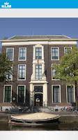 Screenshot of KLM Houses