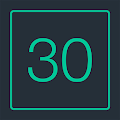 App 30 Day Fit Challenges Workout version 2015 APK