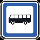 Transport in Tallinn PRO icon