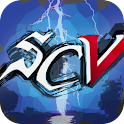 Walkthrough for Soul Calibur V icon
