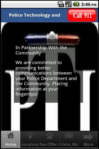 PTI LLC