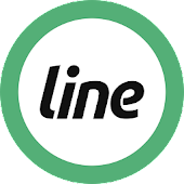 Line.do - Zaman Tüneli APK for iPhone