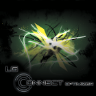 LG Connect Optimizer **ROOT** icon