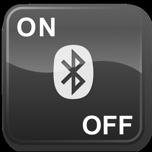 Bluetooth OnOff 工具 App LOGO-APP試玩