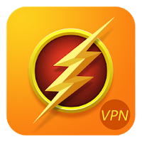 FlashVPN Free VPN Proxy For PC Download (Windows 10,7/Mac)