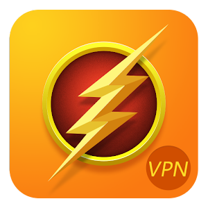 FlashVPN Free VPN Proxy For PC (Windows & MAC)