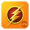 FlashVPN Free VPN Proxy 1.3.2 Apk