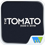 The Tomato food & drink APK Image