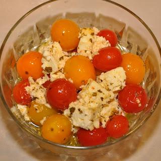 Delicious Low Cholesterol Recipes