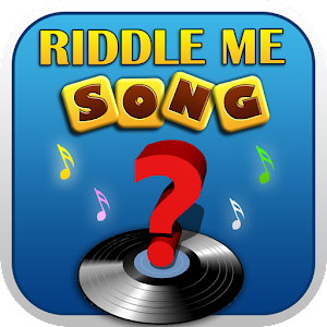 Riddle Me Song