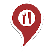 App Restaurants around me apk for kindle fire