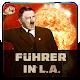 Fuhrer in LA 1.0.46