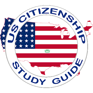 a study on the role of civic education Research methodology for the study of the impact of civic education on  the  importance of civic education topics to the students69.