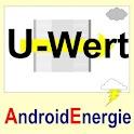 U-Wert icon