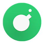 Dot is Jumping APK Image