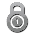Smart Lock (App/Photo/Movie) icon